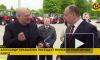 Лукашенко поведал о барабанящих кастрюлями безработных в богатых странах Запада