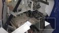 Опубликовано видео ограбления банка ВТБ в Бийске на Алта...