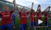 Суперкубок России по футболу 2014: прогноз специалистов и букмекеров взволновал болельщиков