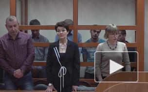 В Москве приговорили членов ярославской ячейки ИГ