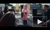 """Анна Филипчук представила клип для """"Детского Евровидения-2018"""""""