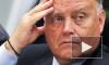 Новость об отставке Якунина с поста главы РЖД обернулась грандиозным скандалом