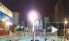 В СМИ узнали, что США может лишиться Олимпиады из-за антироссийской кампании