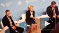 Эрмитаж покажет наЕвро-2020репродукции картин стран-уч...