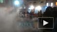 При прорыве трубы на улице Орджоникидзе пострадали ...