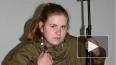 Новости Новороссии: ополченцы рассказывают о жестоком ...