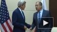 WSJ: У США нет повода вводить новые санкции против ...