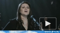 Дина Гарипова презентовала клип What if для Евровидения