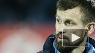 Семак – главный кандидат на пост тренера «Уфы»
