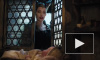 """Фильм """"Малефисента"""" (2014) с Анджелиной Джоли и Эль Фаннинг собрал $340 млн"""