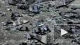 Новости Украины: ночью в Харькове опять прогремел взрыв