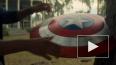 Marvel показали отрывки сольных проектов про Локи ...