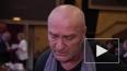 Балуев про финал ЧМ 2015: Я верил в чудо