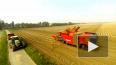 Минтруд расширяет список сельскохозяйственных профессий ...