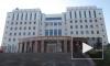 В сети появилась запись перестрелки с «бандой ГТА» в Мособлсуде