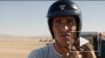 "Кристиан Бэйл рассказал о съемках фильма ""Ford против ..."