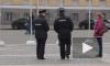 На Московском вокзале женщина отдала деньги мошеннику, обещавшему ей билеты на курорт