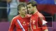 Почему у российских футболистов нет мотивации?