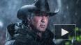"""Сталлоне покажет нового """"Рэмбо"""" на Каннском кинофестивал..."""