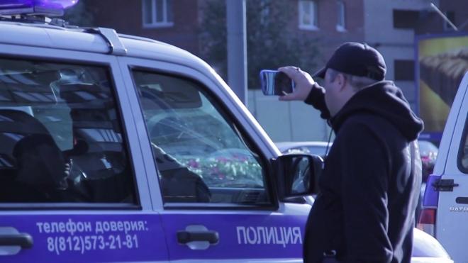 """Очередная """"русская зачистка"""" закончилась задержанием националистов и гастарбайтеров"""