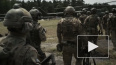 Польша оценила возросший потенциал российской армии