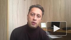 В Германии не могут возбудить уголовное дело по ситуации с Навальным