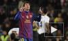 Барселона – Манчестер Сити: трансляция и голы лишили болельщиков сна