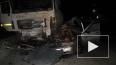 Две смертельные аварии в Архангельской области: две ...