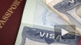 Новости Украины сегодня: визы для россиян, ультиматум ...