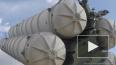 Пентагон признал невозможность создания ПРО от России