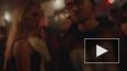 """В сети появился новый клип Мота """"По буквам"""" про семейные ..."""