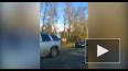 Женщина выпала из легковушки во время тройного ДТП ...
