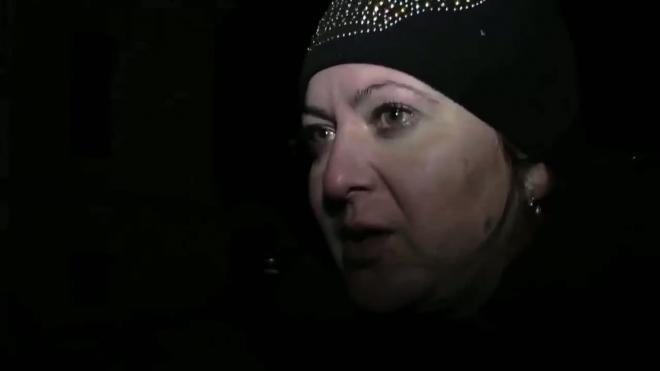Новости 17 октября 2010 12:00