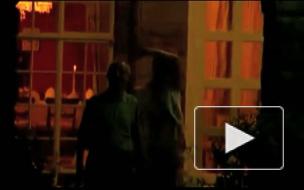 Сомалийские пираты освободили британскую пару. Пол и Рейчел Чендлер оставались в плену больше года