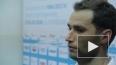 """Широков уходит в """"Спартак"""" после драки со Спаллетти"""