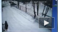 В Новокузнецке осуждённый на 15 лет сбежал из суда ...