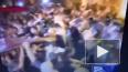 В Тбилиси пострадали 240 протестующих и 80 полицейских