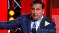Саакашвили призвал Украину отказаться от кредитов ...
