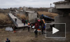 СК проверяет обстоятельства обрушения моста под Воронежем