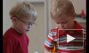 Осиротевших близнецов разлучат из-за бездушия чиновников