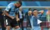 Чемпионат мира 2014, Колумбия – Уругвай: видео голов расстроит уругвайских болельщиков – счет 2:0 вывел Колумбию в четвертьфинал