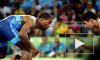В Токио не будут менять название Олимпиады-2020, несмотря на перенос