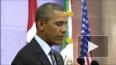США и Нидерланды договорились еще больше ужесточить ...