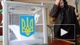 Новости Украины: Юго-Восток намерен выбрать своего ...