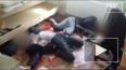 Во Владимирской области ФСБ ликвидировали двух террорист...