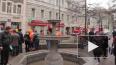 РПЦ заявила о непричастности к поджогу офиса Алексея ...