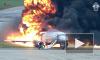 Пилот сгоревшего в Шереметьево Superjet впервые дал интервью