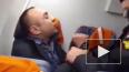 """Самолет """"Оренбург - Москва"""" задержали из-за пьяного ..."""