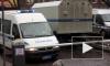 """В Пушкинском районе осужден мошенник, который вымогал деньги на помощь """"обвиняемым"""""""
