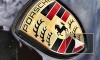 Лакшери ограбление: Богатеи обнесли бутик на Петроградке и скрылись на Porsche Cayenne